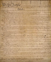 Click for a more detailed view of the Constitution